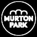 Murton Park