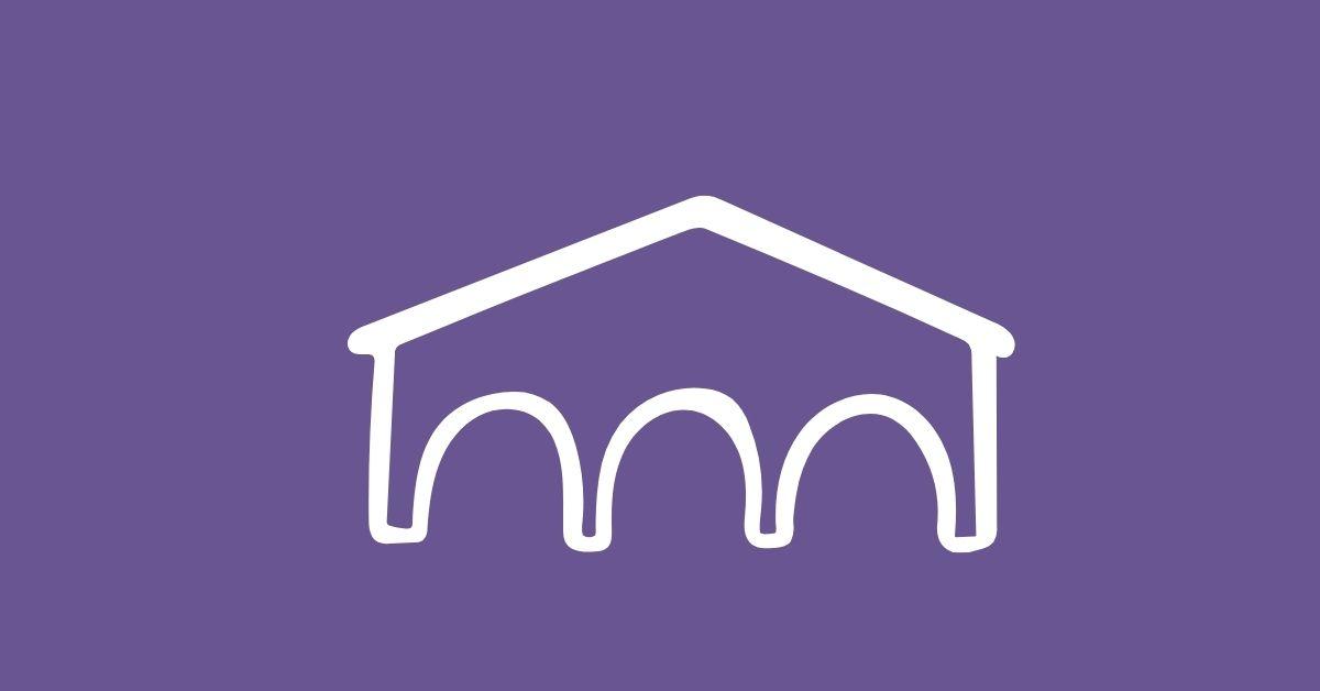 Murton Park Icon