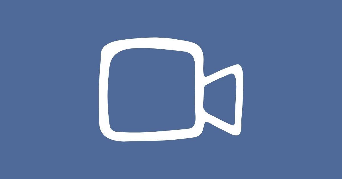 Virtual Live Stream Murton Park