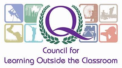 LOTC Q Award Murton Park